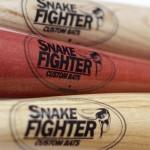 SnakeFighter7